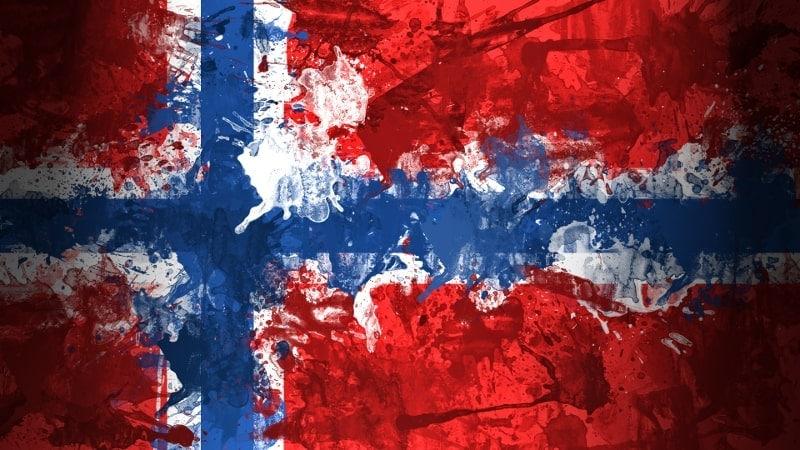 Ceny w Norwegii w 2013
