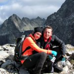 Sylwia i Piotrek Juszczak