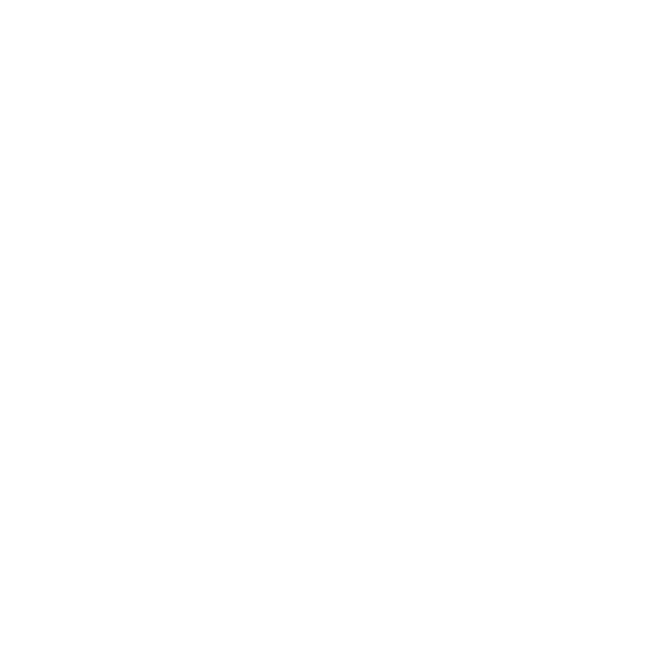 it's a huge world then go explore 600px