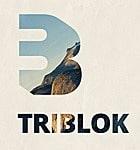 Logo Triblok