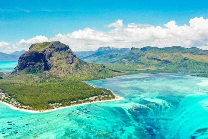 Mauritius – rajska wyspa marzeń