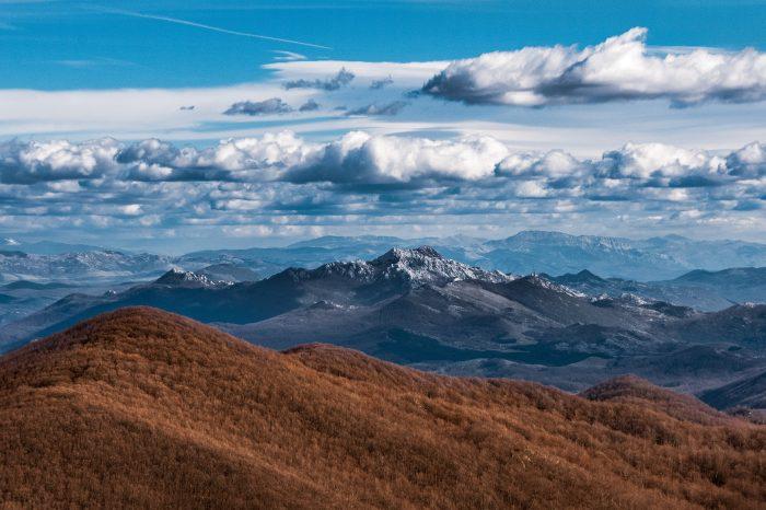 Via Adriatica – dzika przygoda wChorwacji