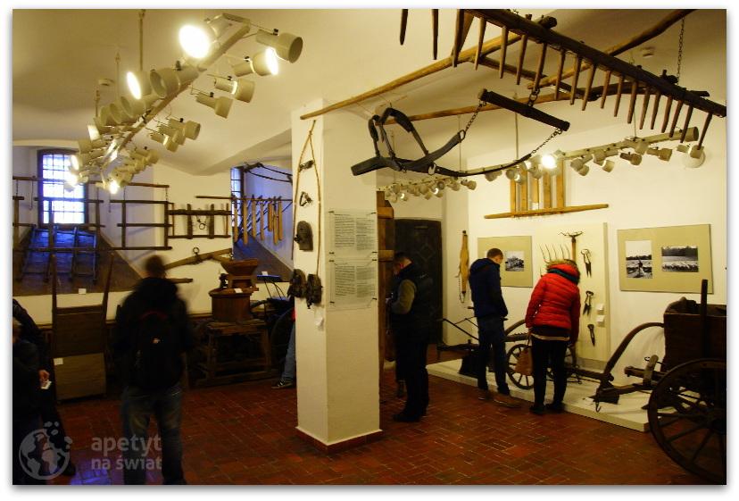 Muzeum Zachodnio-Kaszubskie