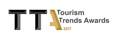 Tourism Trend Award 2017 dla Apetyt na Świat